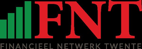 Financieel Netwerk Twente